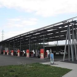 total stations d 39 essence autoroute e19 ruisbroek vlaams brabant num ro de t l phone yelp. Black Bedroom Furniture Sets. Home Design Ideas