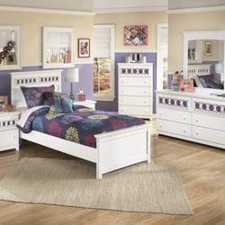 Furniture For Less Photos Furniture Stores E - Furniture indianapolis