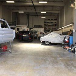 All Pro Mechanicx And Auto Body - 155 Photos & 74 Reviews