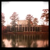 Clayton State University - 49 Photos - Colleges ...