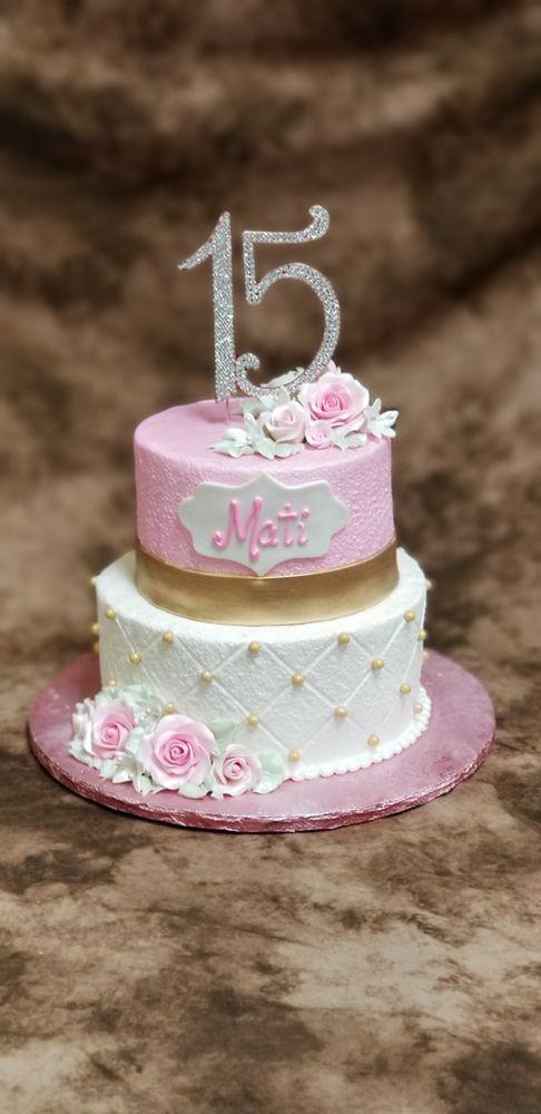 Lucys Cake Shop 59 Photos 66 Reviews Bakeries 2030 Sw Loop