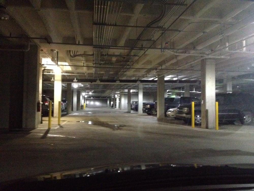 RV Rentals Fort Wayne, IN