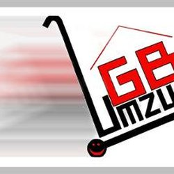 GB-Umzug - Movers - Martinstr  66, Währing, Vienna, Wien
