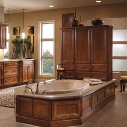 Bathroom Cabinets Naples Fl wholesale cabinets - cabinetry - 13245 tamiami trl e, naples, fl