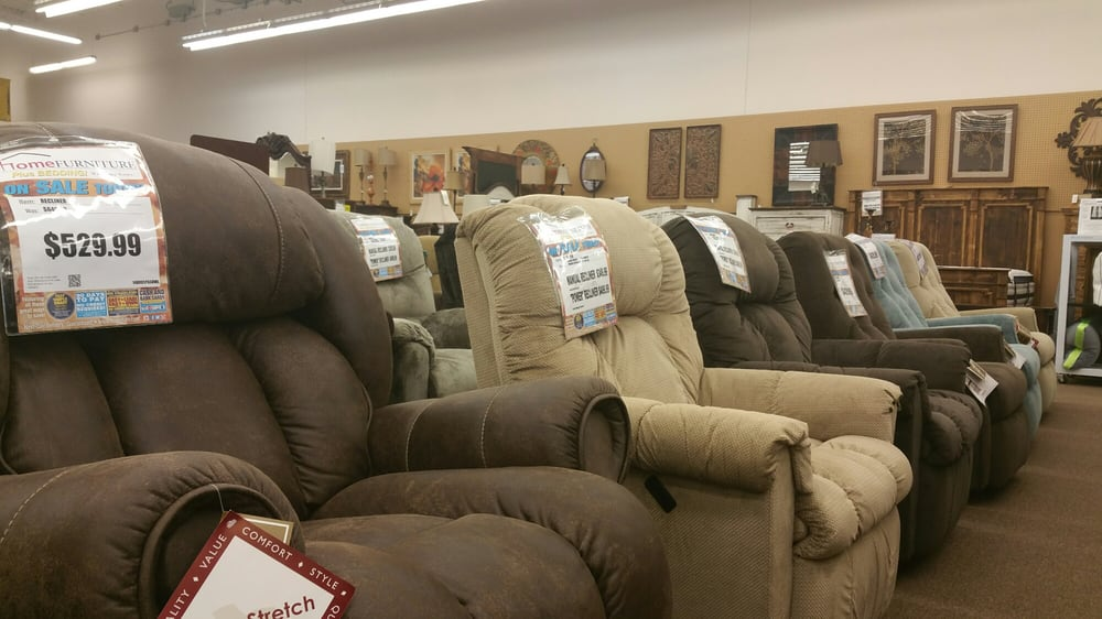 Home furniture 22 photos furniture stores 5909 for Affordable furniture baton rouge