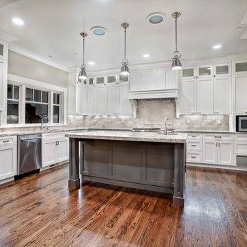 Photos for New England Kitchen & Bath - Yelp