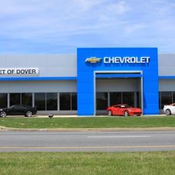 Chevrolet Of Dover >> Chevrolet Of Dover 1450 S Dupont Hwy Dover De 2019 All