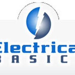 Electrical Basics - Electronics - 285 Forest Grove Dr, Pewaukee ...