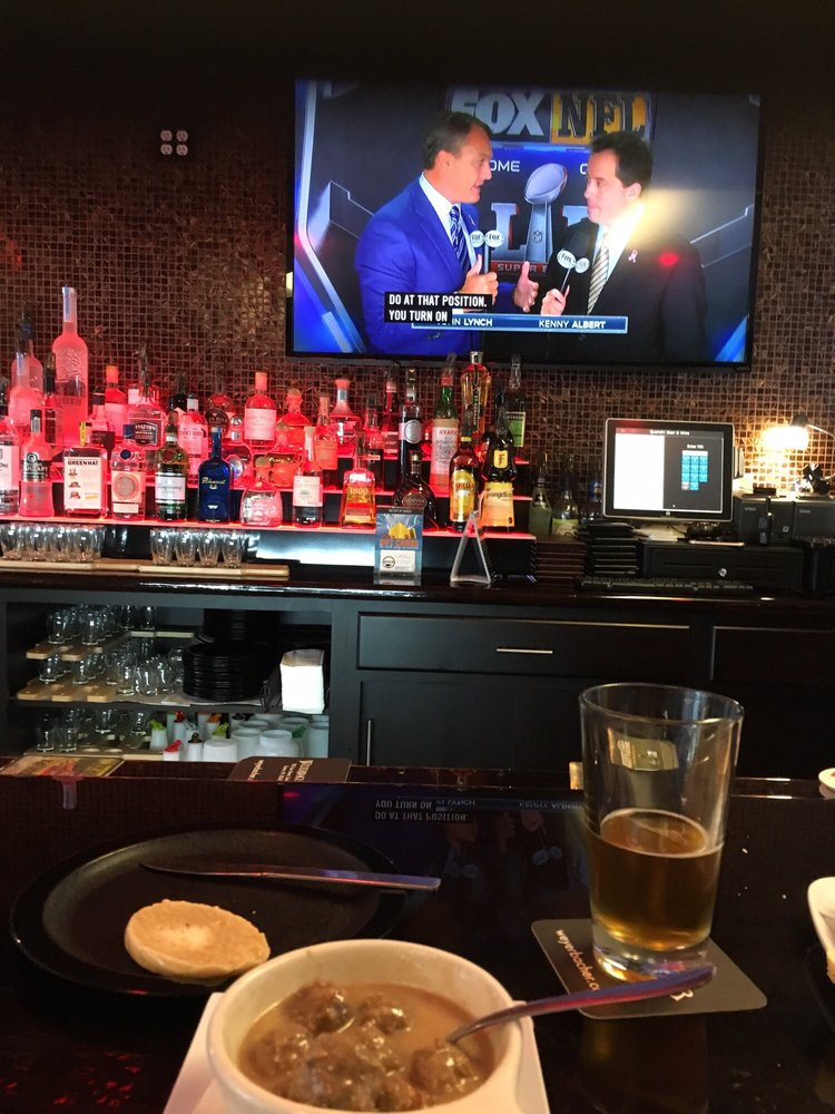 Quench!: 13423 New Hampshire Ave, Silver Spring, MD