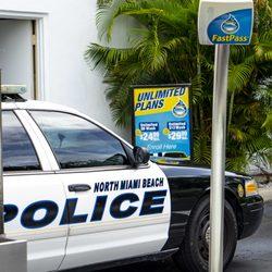 Smart Car Wash >> Smart Car Wash North Miami Beach 50 Photos 44 Reviews