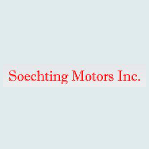 Soechting motors v rksted 603 e kingsbury st seguin for Soechting motors inc seguin tx