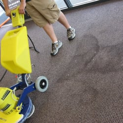 Photo Of Best Way Carpet Cleaning Ann Arbor Mi United States Our