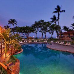 Maui Kaanapali Villas  168 Photos  120 Reviews  Resorts  45