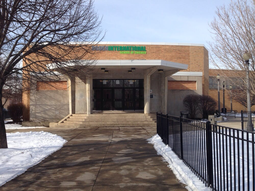 the ogden international school of chicago middle schools high