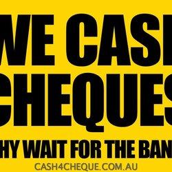 Cash advance macys american express image 8
