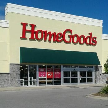 home goods home decor 4483 commons dr w destin fl On home goods phone number