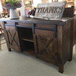 Beau Photo Of Amish Furniture Of Nebraska   Grand Island, NE, United States