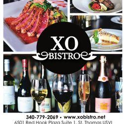 XO Bistro - 103 Photos & 147 Reviews - American (New) - 6501