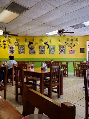 Don Tacorriendo 62 Photos 66 Reviews Mexican 13900
