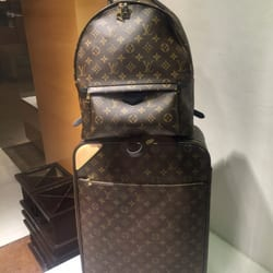086996735ae23 Louis Vuitton - 13 Reviews - Accessories - Domkloster 2 ...