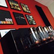 Roanoke Wire & Electronics - Electronics - Roanoke, VA - Yelp
