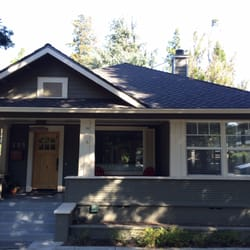 Photo Of Legacy Roofing   San Jose, CA, United States. New Roof Provided