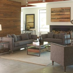 Exceptional Photo Of Miami Home Furniture   Miami, FL, United States. Antique Weathered  Grey