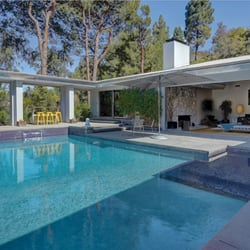 modern homes los angeles 25 photos real estate agents 1660