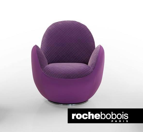 Roche Bobois Orleans Cheap Charmant Prix Canape Cuir
