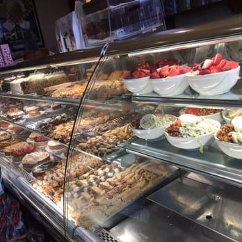 Susina Bakery Cakes