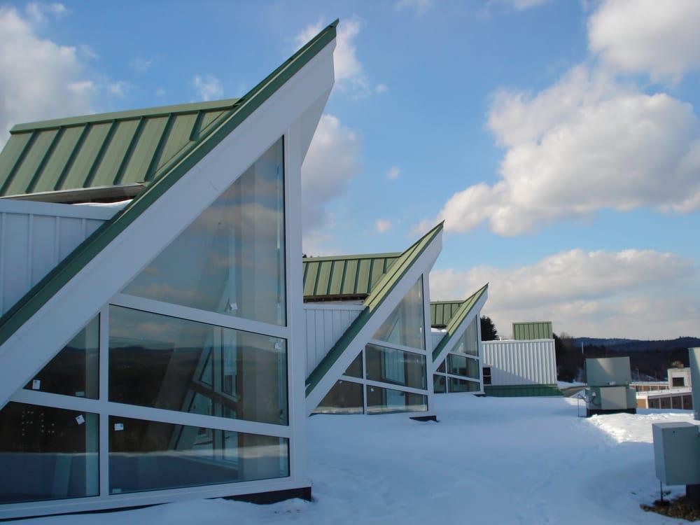 Marvell Glass: 141 Daniel Webster Hwy, Merrimack, NH