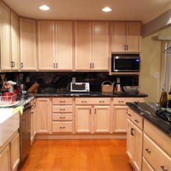 Awesome Photo Of Western States Cabinet Wholesalers   Carson, CA, United States.  Kraftmaid Cabinetry