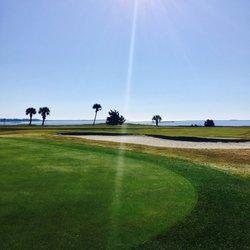 5728c517e Patriots Point Golf Course - 31 Photos   30 Reviews - Golf - 1 ...