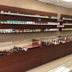 Top 10 Best Cigar Humidor in Scottsdale, AZ - Last Updated