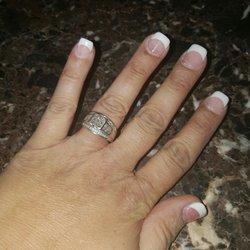 Gala Nails