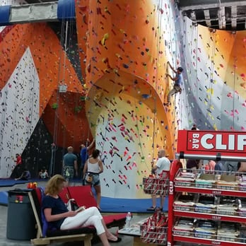 The Cliffs at LIC - 11-11 44th Dr, Long Island City, Long