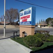 Eastside car wash quick lube 15 photos 22 reviews car wash photo of eastside car wash quick lube lancaster ca united states solutioingenieria Gallery
