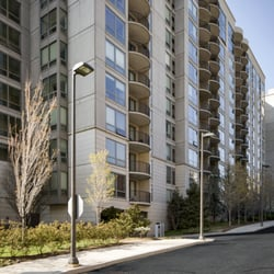Photo of Edgewater Apartments - Philadelphia, PA, United States. Edgewater  Apartments are in