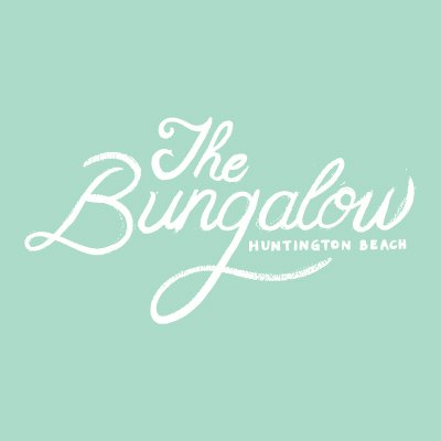 The Bungalow Huntington Beach 245 Photos 341 Reviews