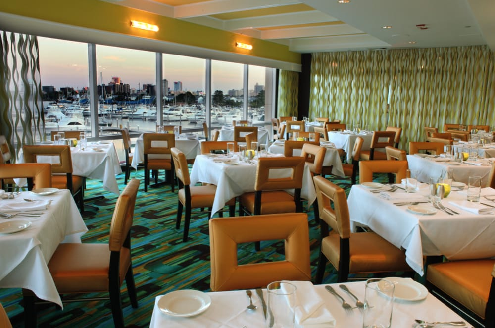 Chart house 279 photos 166 reviews seafood 644 huron blvd