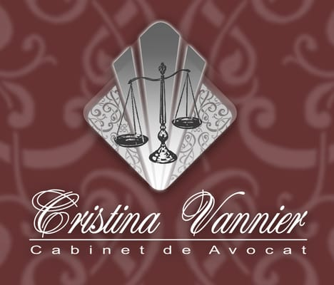 cabinet d avocat cristina vannier solicitors lawyers 27 rue christophe colomb limoges