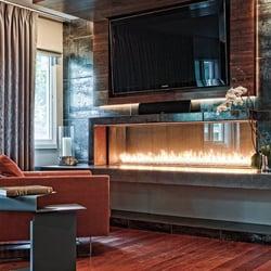 alejandro design studio interior design 3601 main st kansas