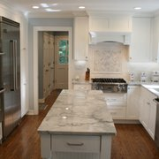 Delightful ... Photo Of Kitchen U0026 Bath Mart   Niles, IL, United States ... Ideas