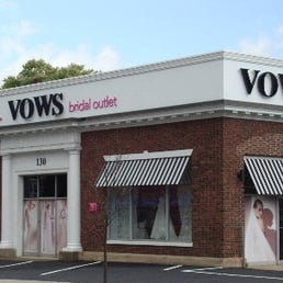 reviews vows bridal outlet bridepower watertown fdffcdec