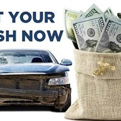 Junk Cars Miami >> We Buy Junk Cars For Cash Miami Lakes Car Buyers 8344 Nw 164th