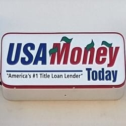 Photo Of Usa Money Today Las Vegas Nv United States