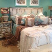 Comforts Of Home  Photos Furniture Stores  S Austin St - Comforts of home furniture