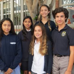 Brentwood Schools - Mapping L.A. - Los Angeles Times