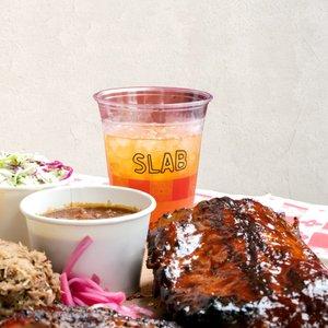 APL Restaurant - 1680 Vine St, Hollywood, Los Angeles, CA