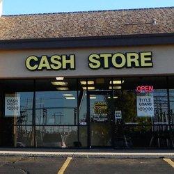 America cash advance in franklin la picture 10